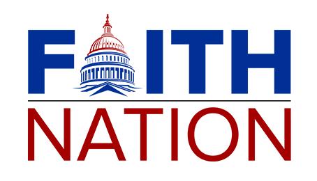 Faith Nation Logo