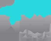 Prayer Link logo