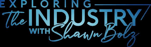 shawn bolz logo