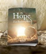 The Hope for Redemption CBN Israel