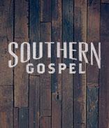 Southern Gospel
