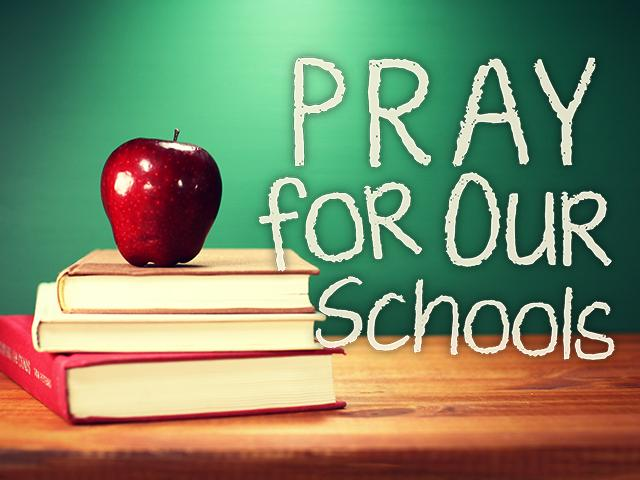7ci_prayforourschools_si.jpg