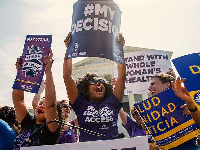 abortionprotestorsinfavorap