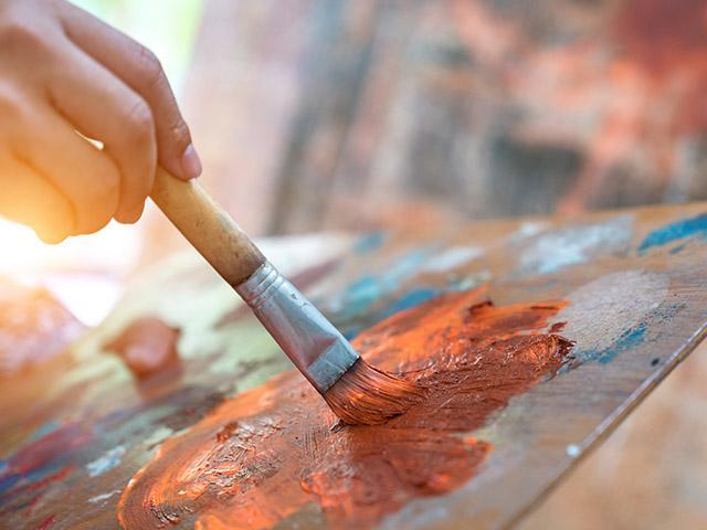 art-brush-palette-restore