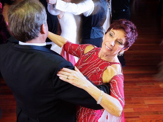 ballroom-dancing-couple