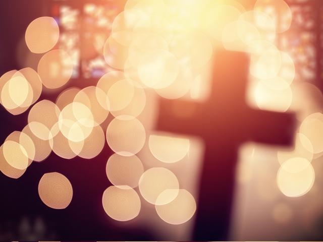 blurred-cross-abstract_si.jpg
