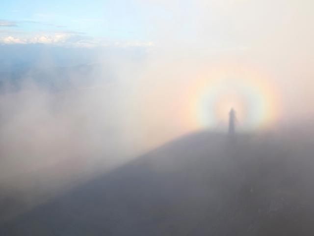 brocken-spectre-rainbow_si.jpg