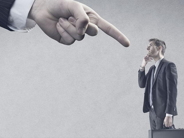 businessman-finger-point