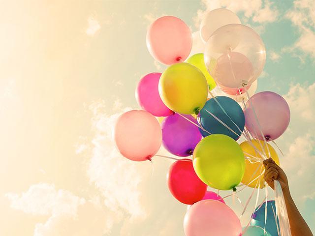 celebrate-balloons-happy_SI.jpg