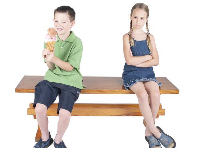children-ice-cream_SI.jpg