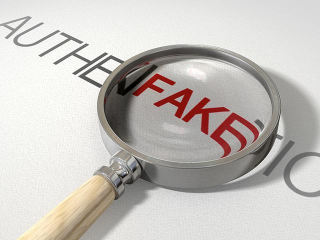 counterfeit-fake