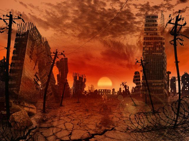destruction-earth-apocalypse_SI.jpg