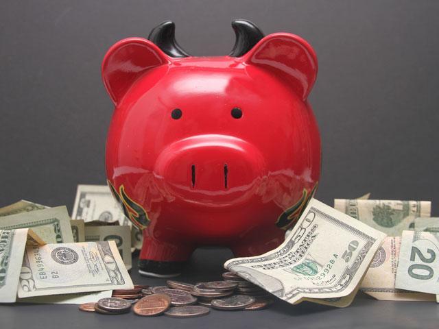 devil-money-bank_SI.jpg