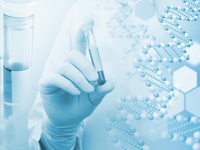 dna-genetic-research_si.jpg