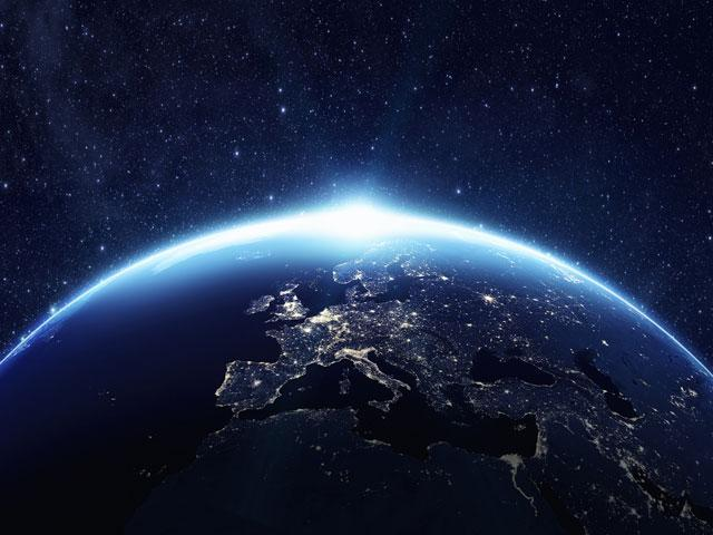 earth-space-night_SI.jpg