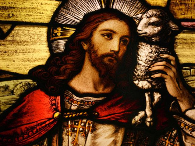 easter-jesus-lamb