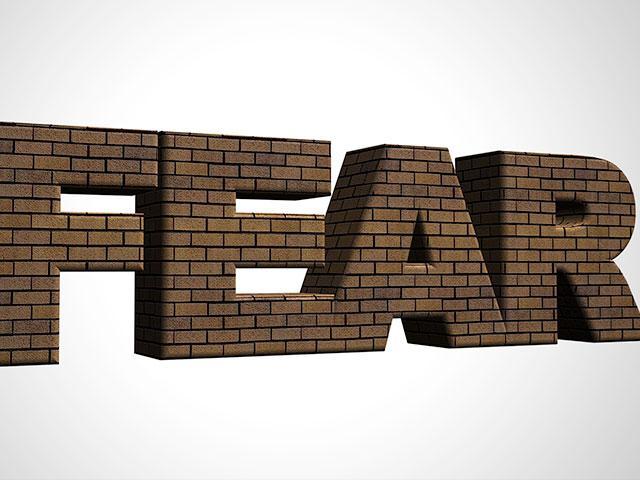 fear-2