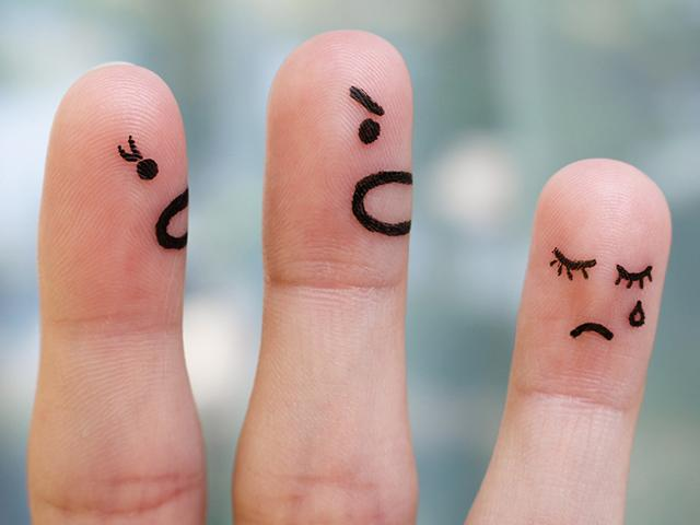 fingers-family-argument_SI.jpg