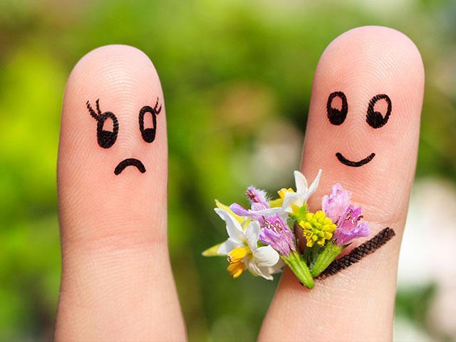 forgive-finger-art