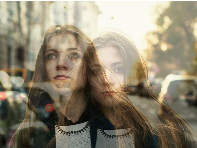 girl-mixed-up_SI.jpg