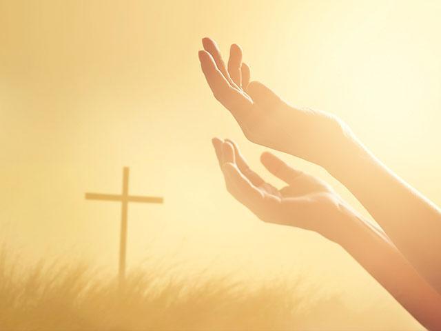 holy-spirit-cross
