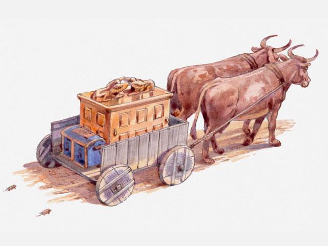 illustration-ark-covenant_si.jpg