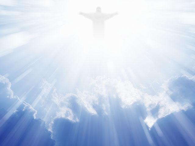 jesus-christ-resurrected