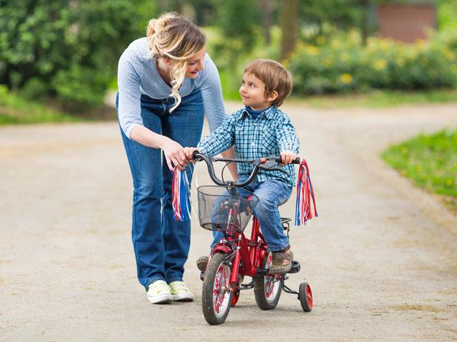 learn-ride-bicycle_SI.jpg