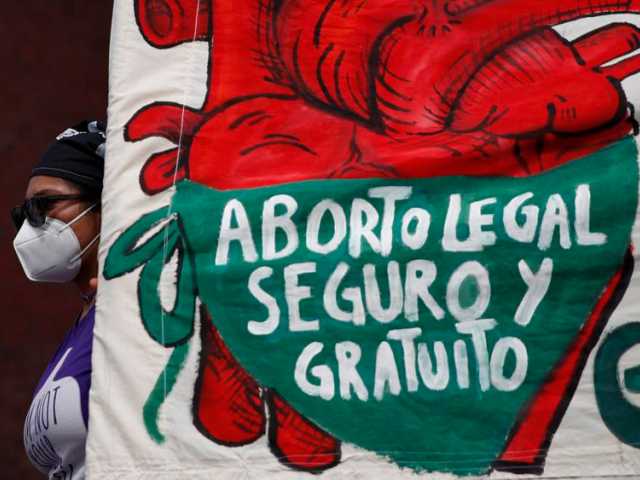 aborto_mexico.png