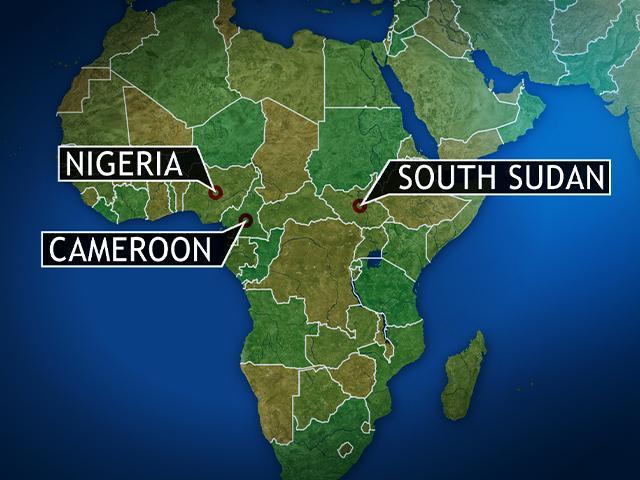africanchristians