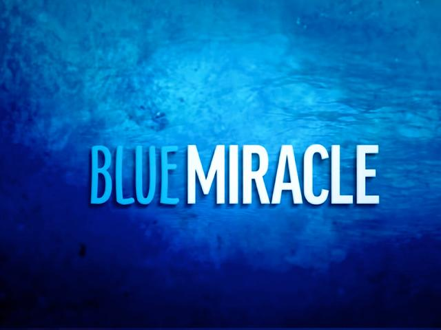 Image Source: YouTube Screenshot/Blue Miracle