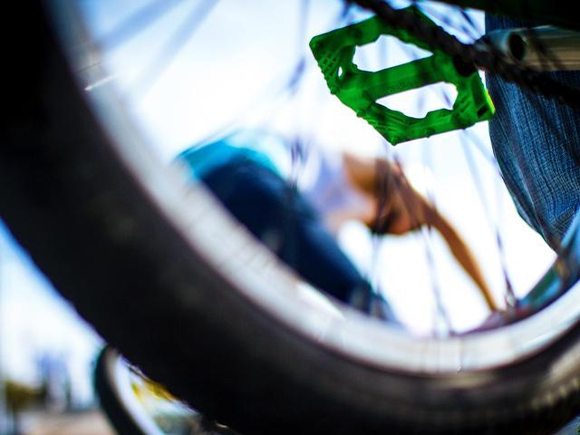 BMXracerflag