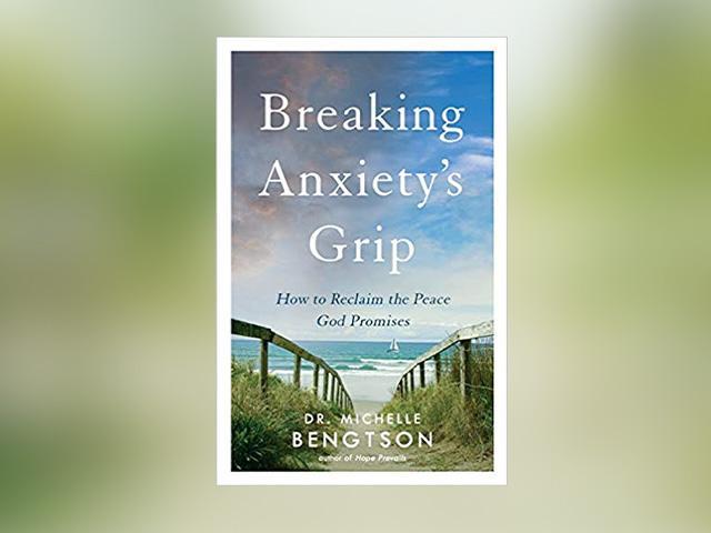 breakinganxietysgrip_si.jpg