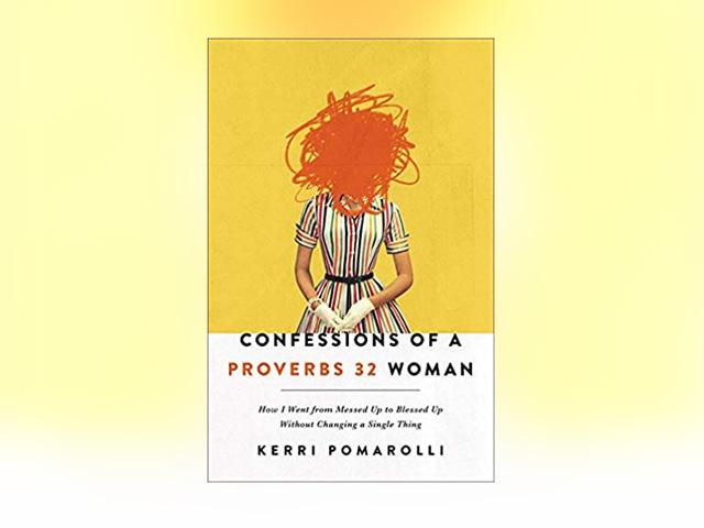 confessionsofaproverbs32_si.jpg