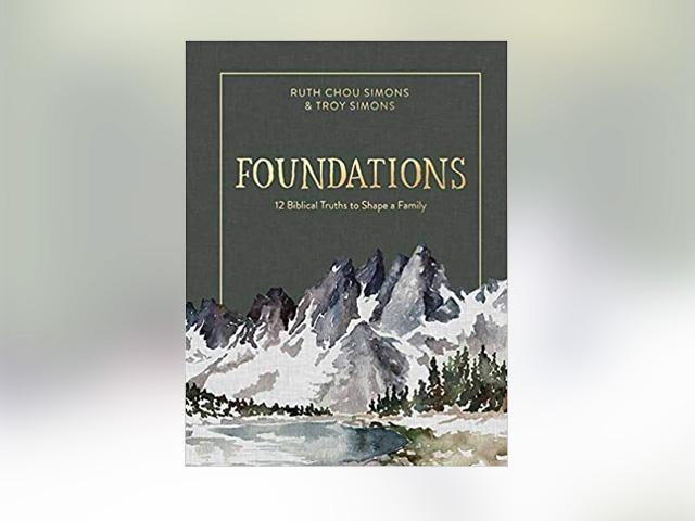 foundations_si.jpg