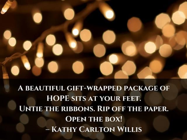 gift-blog