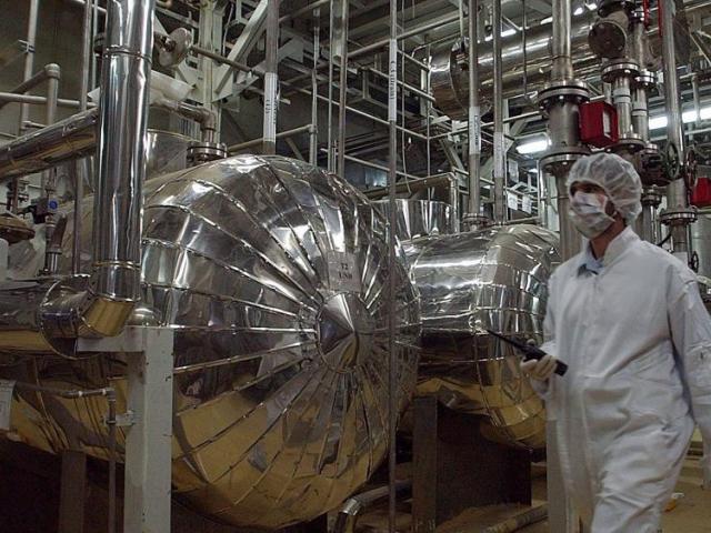 iran_bomba_nuclear_cbn.jpg