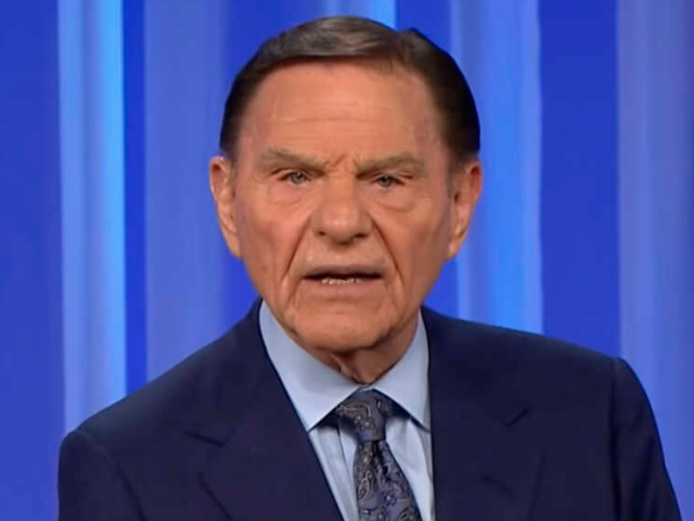 kenneth_copeland.png