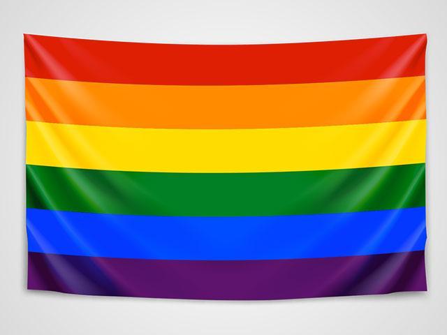 LGBTFlag