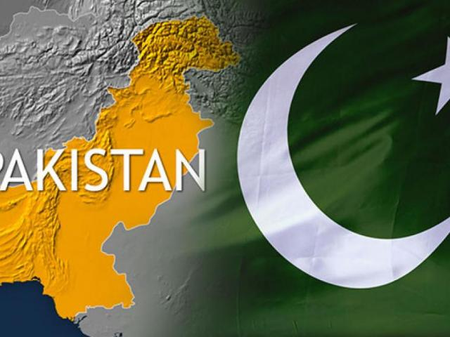 pakistanmapflag_si.jpg