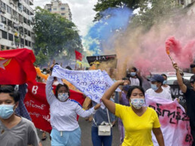 protestas_cbn.jpg