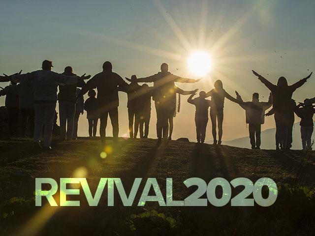 Revival2020