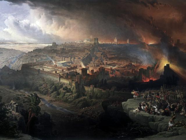 roberts_siege_and_destruction_of_jerusalem_1.jpg