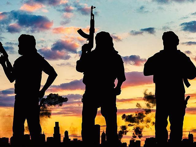 terroristas_cbn.jpg