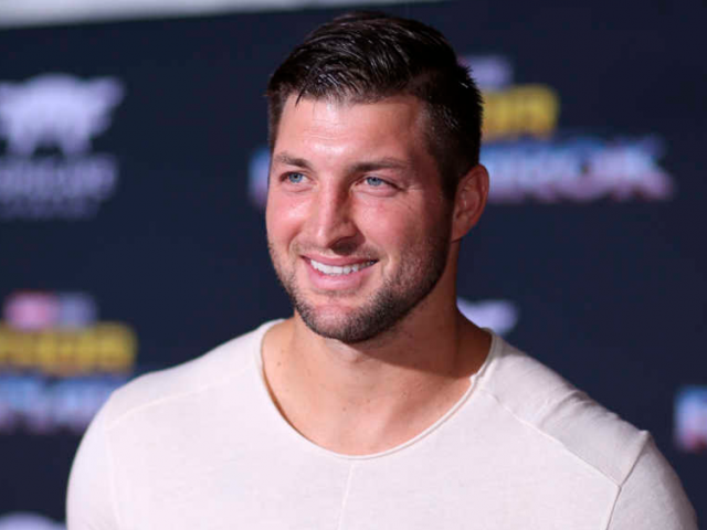 tim_tebow.png