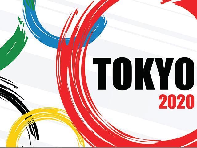 Tokyo Olympics (Adobe stock image)