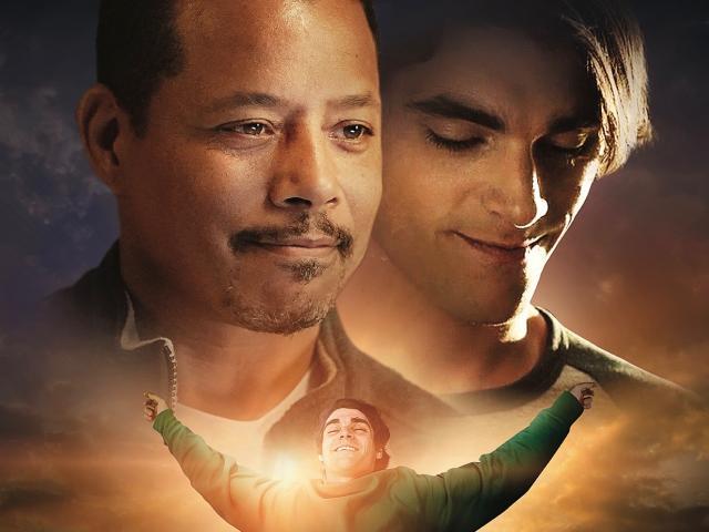 Triumph movie 2021