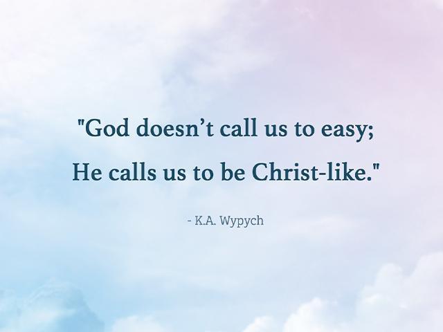 God doesn