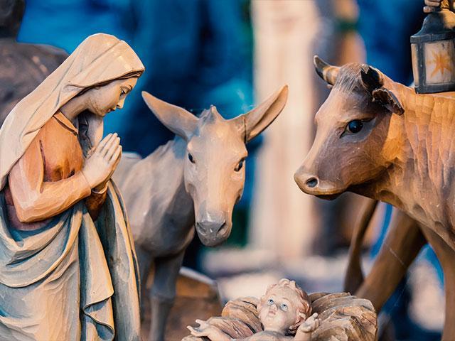 nativityscene2as
