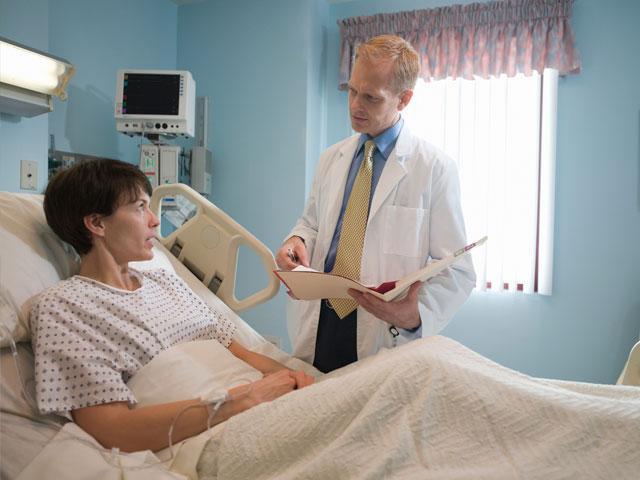 patient-doctor-hospital_si.jpg
